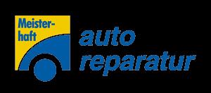 Logo von Kilian GmbH